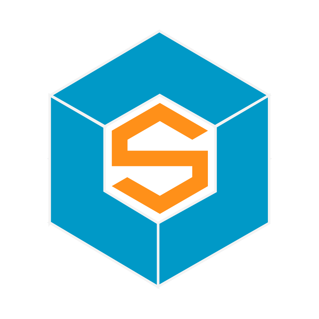 Siberian CMS, Free Open-Source App Maker: Build your own app