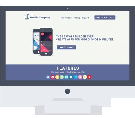 Platform Edition: Launch your White Label App Maker Platform